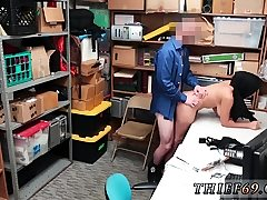 Caught spying big tits Suspect was clothed suspiciously and